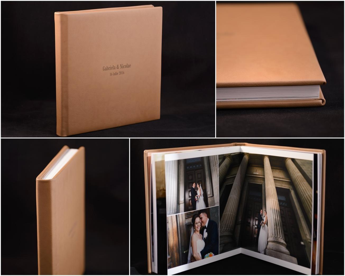 albume-foto-carte-de-nunta-03