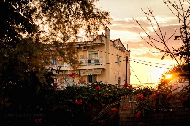 limenaria_sunset_000