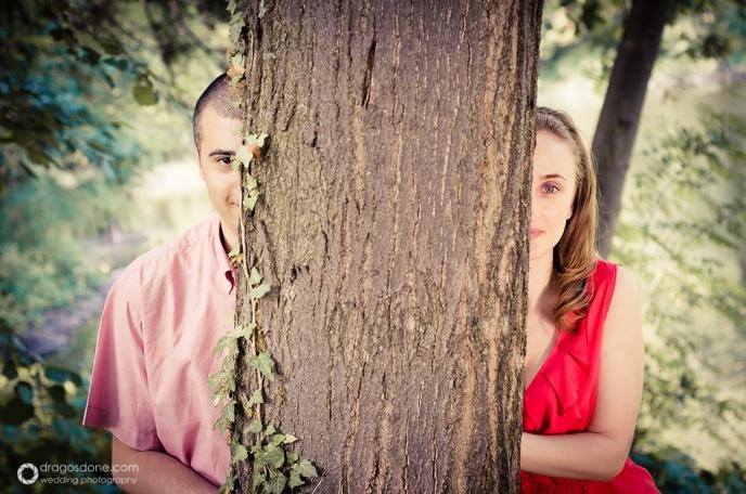 fotograf de nunta dragosdone 022