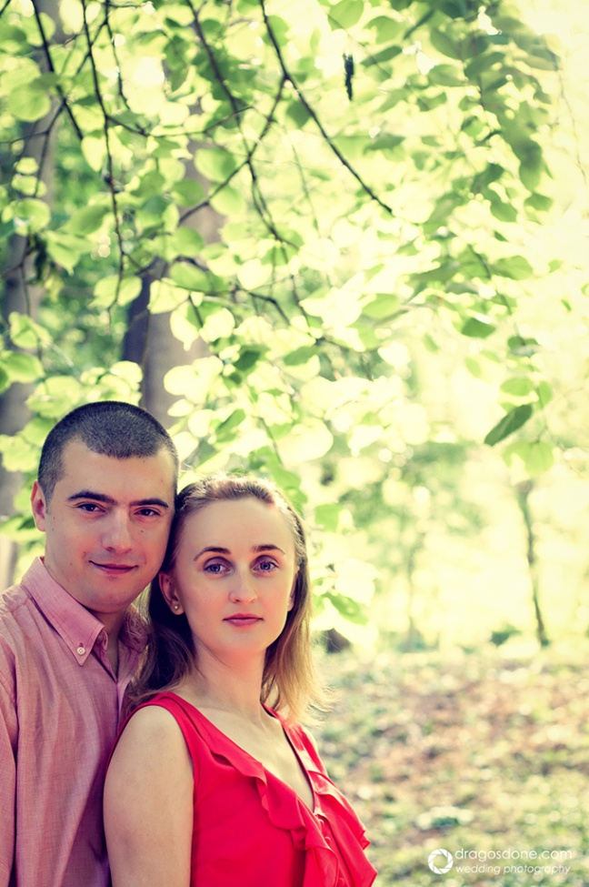 sedinta foto de logodna dragosdone 0004