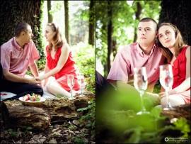 sedinta foto de logodna dragosdone 0007