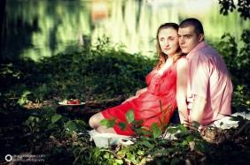 sedinta foto de logodna dragosdone 0011