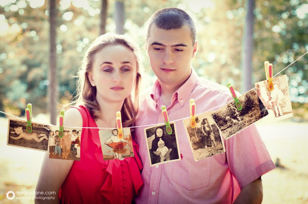 sedinta foto de logodna dragosdone 0019