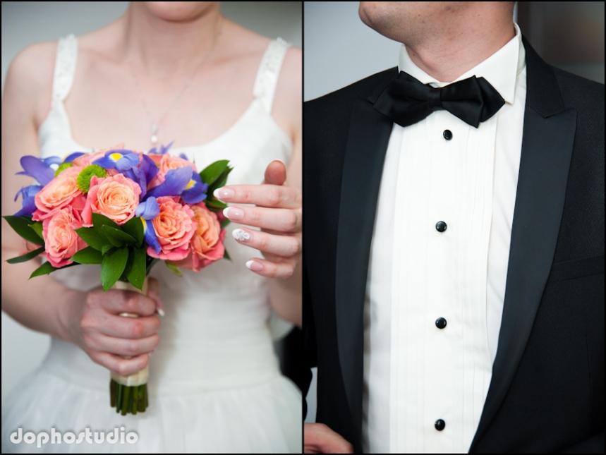 fotograf nunta, fotografie de nunta, foto nunta, fotografii de nunta, poze nunta, foto eveniment, sedinta foto logodna, sedinta foto trash the dress, fotograf profesionist de nunta, foto nunti, wedding photography, sedinta foto bebe, foto botez, fotografie de botez, dragosdone, fotograf, fotograf profesionist,