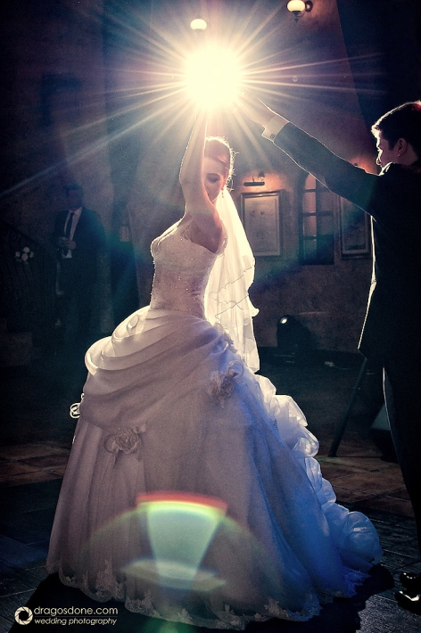fotograf de nunta dragosdone 001