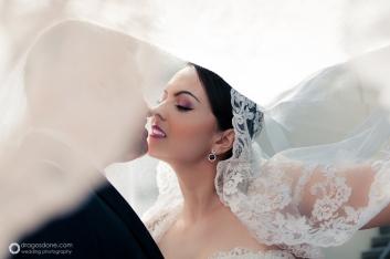 fotograf de nunta dragosdone 002