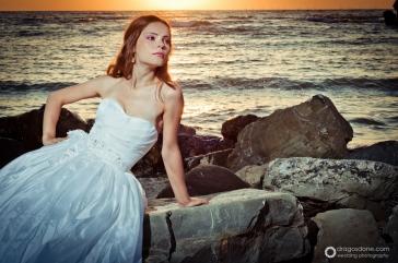 fotograf de nunta dragosdone 003