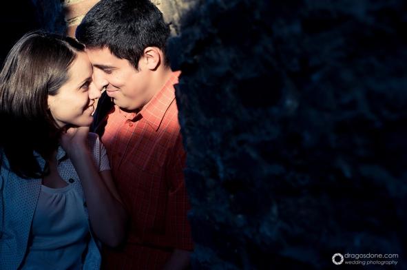 fotograf de nunta dragosdone 004