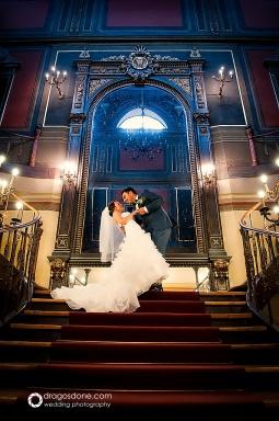 fotograf de nunta dragosdone 005