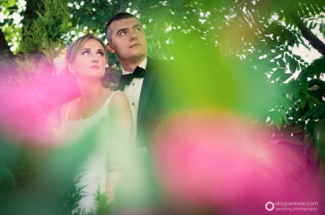 fotograf de nunta dragosdone 006