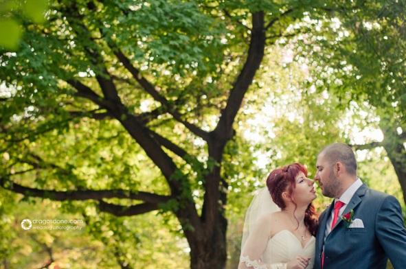 fotograf de nunta dragosdone 008