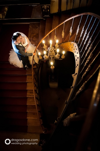 fotograf de nunta dragosdone 010