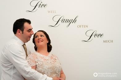 fotograf de nunta dragosdone 011