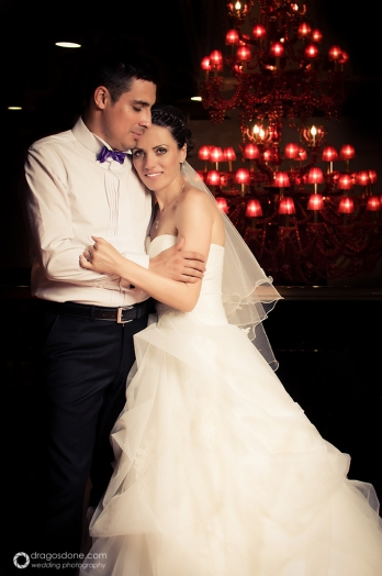 fotograf de nunta dragosdone 013