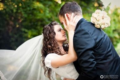 fotograf de nunta dragosdone 014