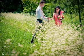 fotograf de nunta dragosdone 015