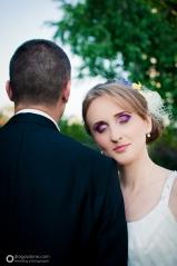 fotograf de nunta dragosdone 016