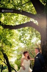 fotograf de nunta dragosdone 017