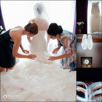 fotograf de nunta dragosdone 018