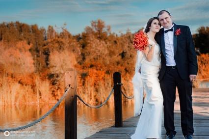 fotograf de nunta dragosdone 019