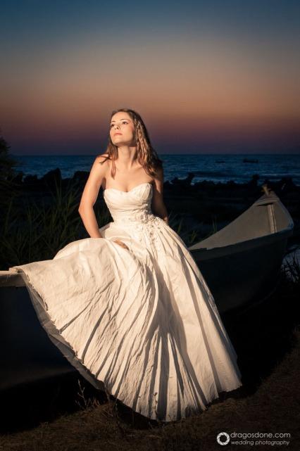 fotograf de nunta dragosdone 020