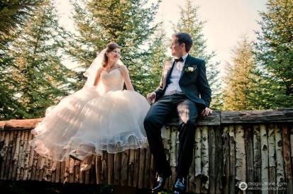 fotograf de nunta dragosdone 021