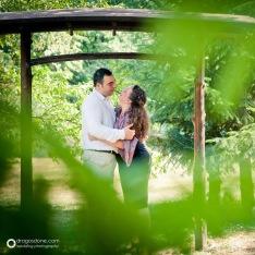 fotograf de nunta dragosdone 023