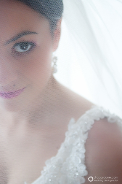 fotograf de nunta dragosdone 024