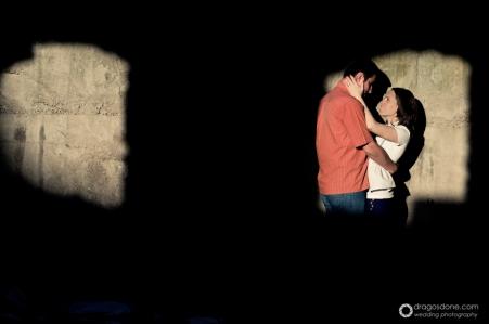 fotograf de nunta dragosdone 025