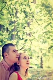 fotograf de nunta dragosdone 027