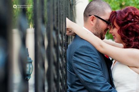 fotograf de nunta dragosdone 028