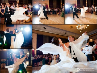 fotograf de nunta dragosdone 029