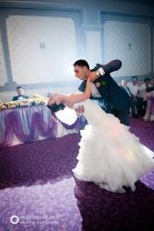 fotograf de nunta dragosdone 030