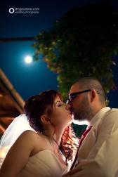 fotograf de nunta dragosdone 032