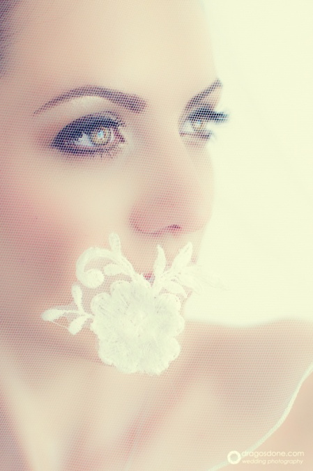 fotograf de nunta dragosdone 035