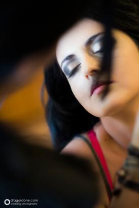 fotograf_nunta_dragosdone_006