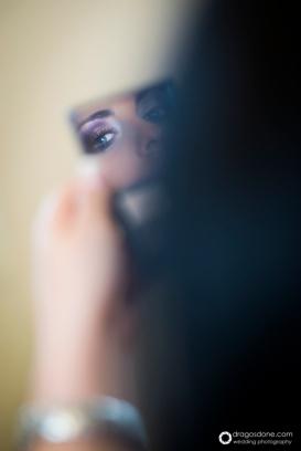 fotograf_nunta_dragosdone_008
