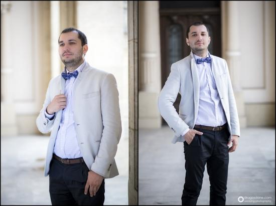 fotograf_nunta_dragosdone_034