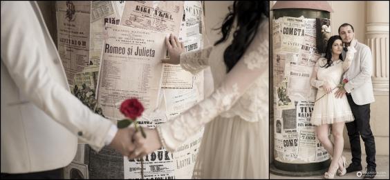 fotograf_nunta_dragosdone_036