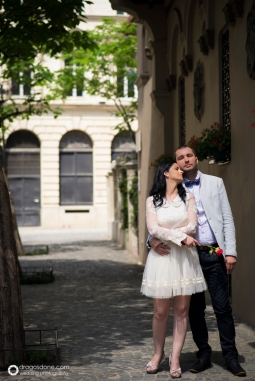 fotograf_nunta_dragosdone_045