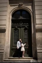 fotograf_nunta_dragosdone_046