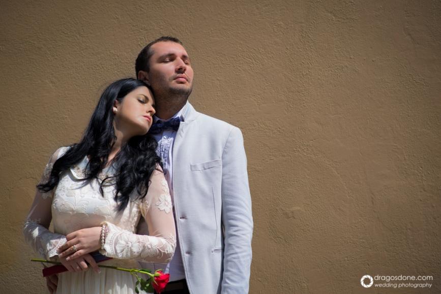 fotograf_nunta_dragosdone_047