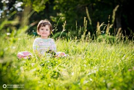 sedinta_foto_copii_dragosdone_002