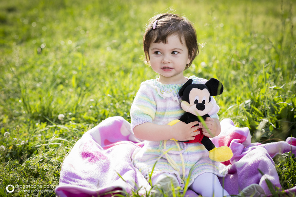 sedinta_foto_copii_dragosdone_003