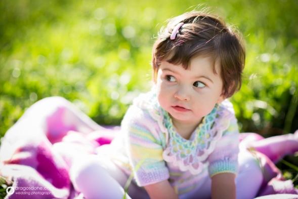 sedinta_foto_copii_dragosdone_004