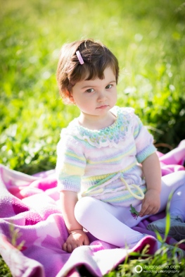 sedinta_foto_copii_dragosdone_005