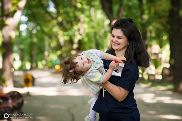 sedinta_foto_copii_dragosdone_010