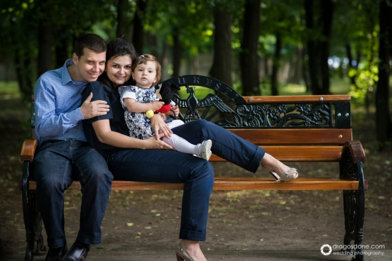 sedinta_foto_copii_dragosdone_014