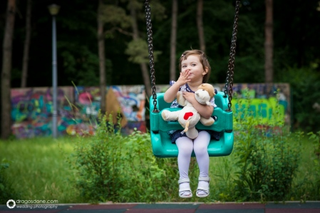 sedinta_foto_copii_dragosdone_015