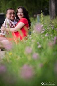 sedinta_foto_maternitate_dragosdone_002